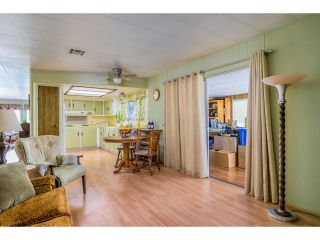 Photo 11: OCEANSIDE Manufactured Home for sale : 2 bedrooms : 200 N El Camino Real #80