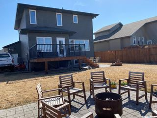 Photo 35: 433 Quessy Drive in Martensville: Residential for sale : MLS®# SK851132