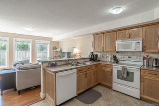 Photo 31: 509 Poets Trail Dr in : Na University District House for sale (Nanaimo)  : MLS®# 883703