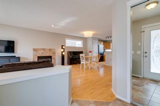 Photo 3: 18 Tuscany Valley Rise NW in Calgary: Tuscany Detached for sale : MLS®# A1034771