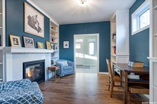 Photo 15: 3131 McCallum Avenue in Regina: Lakeview RG Residential for sale : MLS®# SK870626