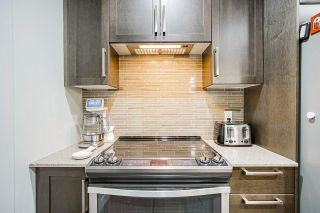 """Photo 12: 213 2465 WILSON Avenue in Port Coquitlam: Central Pt Coquitlam Condo for sale in """"ORCHID"""" : MLS®# R2554346"""