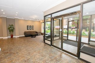 Photo 6: 1202 1330 15 Avenue SW in Calgary: Beltline Apartment for sale : MLS®# A1147852