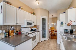 Photo 5: 86 Shannon Estates Terrace SW in Calgary: Shawnessy Row/Townhouse for sale : MLS®# A1083753