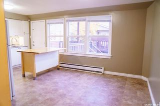 Photo 5: 18 210 Camponi Place in Saskatoon: Fairhaven Residential for sale : MLS®# SK872496