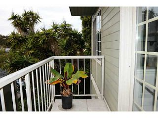 Photo 11: HILLCREST Condo for sale : 2 bedrooms : 4204 3rd Avenue #7 in San Diego