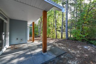 Photo 49: 3 2880 Arden Rd in : CV Courtenay City House for sale (Comox Valley)  : MLS®# 886492