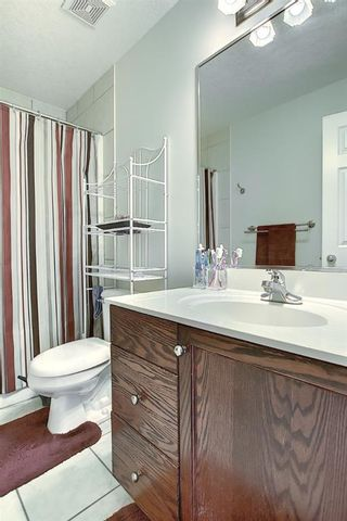 Photo 36: 21 Sherwood Parade NW in Calgary: Sherwood Detached for sale : MLS®# A1123001