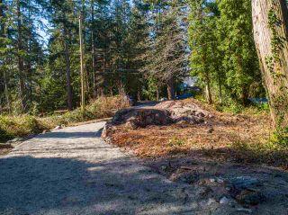 Photo 4: Lot 2 REDROOFFS Road in Halfmoon Bay: Halfmn Bay Secret Cv Redroofs Land for sale (Sunshine Coast)  : MLS®# R2552456