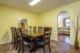 Photo 14: 624 Shepherd Ave in : Na University District House for sale (Nanaimo)  : MLS®# 856198