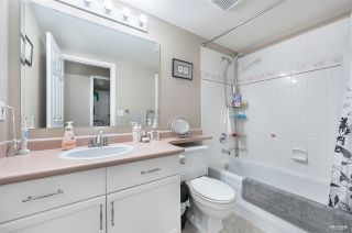 Photo 16: 201 46000 FIRST Avenue: Condo for sale in Chilliwack: MLS®# R2528447
