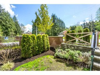 """Photo 18: 1 14433 60 Avenue in Surrey: Sullivan Station Townhouse for sale in """"Brixton"""" : MLS®# R2158472"""