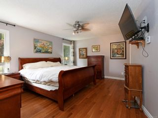 Photo 11: 3389 Mary Anne Cres in : Co Triangle House for sale (Colwood)  : MLS®# 855310