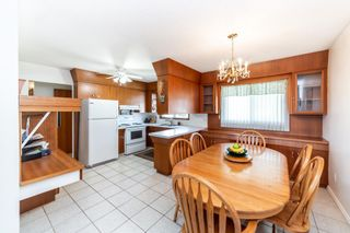 Photo 6: 13323 Delwood Road in Edmonton: Zone 02 House for sale : MLS®# E4247679