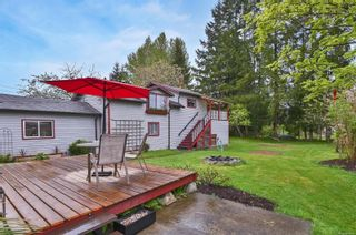 Photo 42: 2440 Quinsam Rd in : CR Campbell River West House for sale (Campbell River)  : MLS®# 874403