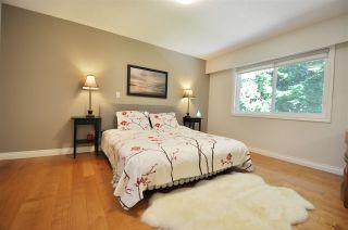 "Photo 12: 2605 BELLOC Street in North Vancouver: Blueridge NV House for sale in ""Blueridge"" : MLS®# R2410061"