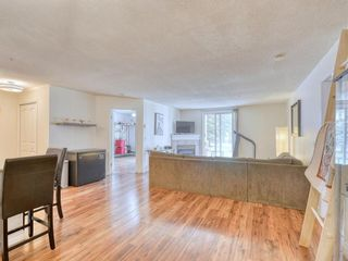 Photo 7: 107 9 Country Village Bay NE in Calgary: Country Hills Apartment for sale : MLS®# A1106185