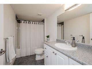"""Photo 34: 20528 68 Avenue in Langley: Willoughby Heights House for sale in """"TANGLEWOOD"""" : MLS®# R2569820"""