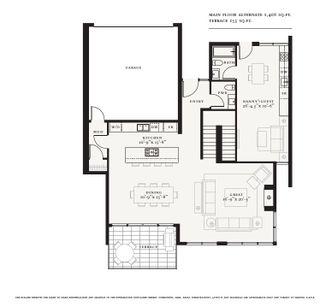 Photo 9: 2998 BURFIELD Place in West Vancouver: Cypress Park Estates 1/2 Duplex for sale : MLS®# R2249884