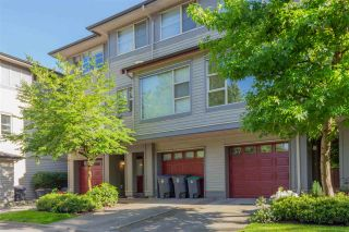 Photo 26: 7 6033 168 Street in Surrey: Cloverdale BC Townhouse for sale (Cloverdale)  : MLS®# R2587645