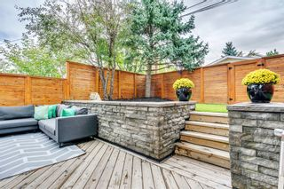 Photo 42: 3628 1 Street SW in Calgary: Parkhill Detached for sale : MLS®# A1080727