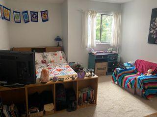 Photo 7: 305 7450 Rupert St in : NI Port Hardy Condo for sale (North Island)  : MLS®# 882086