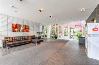 Photo 3: 503 5955 BIRNEY AVENUE in Vancouver: University VW Condo for sale (Vancouver West)  : MLS®# R2428437