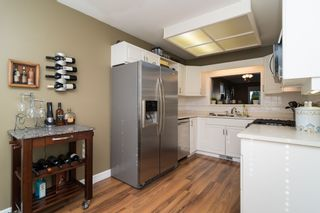 """Photo 14: 48 20761 TELEGRAPH Trail in Langley: Walnut Grove Townhouse for sale in """"WOODBRIDGE"""" : MLS®# F1427779"""