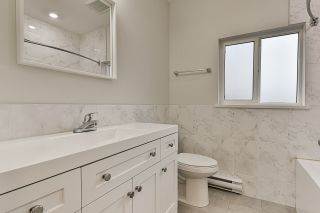 Photo 30: 6082 LADNER TRUNK Road in Ladner: Holly House for sale : MLS®# R2559805