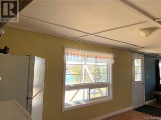 Photo 25: 14 Oliver Shore Crescent in Back Bay: House for sale : MLS®# NB055821