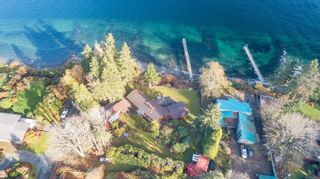 Photo 12: 1702 Wood Rd in : CR Campbell River North House for sale (Campbell River)  : MLS®# 860065