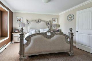 Photo 12: 6091 148 Street in Surrey: Sullivan Station House for sale : MLS®# R2576646