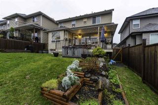 Photo 39: 4 46426 MULLINS ROAD in Chilliwack: Promontory House for sale (Sardis)  : MLS®# R2528431