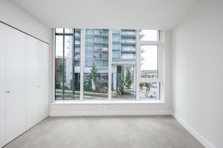 """Photo 12: 115 1788 GILMORE Avenue in Burnaby: Brentwood Park Townhouse for sale in """"Escala"""" (Burnaby North)  : MLS®# R2623374"""