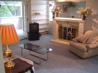 Photo 8: #109  1441 Garden Place: House for sale (Tsawwassen)  : MLS®# V509590