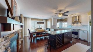 Photo 8: 98 Pointe Marcelle: Beaumont House for sale : MLS®# E4238573