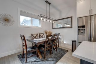 Photo 14: 3125 19 Avenue SW in Calgary: Killarney/Glengarry Row/Townhouse for sale : MLS®# A1146486