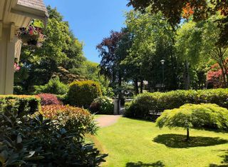 Photo 11: 1401 DEVONSHIRE Crescent in Vancouver: Shaughnessy House for sale (Vancouver West)  : MLS®# R2605829