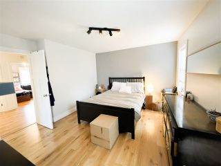 """Photo 13: 41375 DRYDEN Road in Squamish: Brackendale House for sale in """"Brackendale"""" : MLS®# R2531150"""