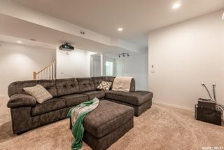 Photo 38: 306 Maguire Court in Saskatoon: Willowgrove Residential for sale : MLS®# SK873893