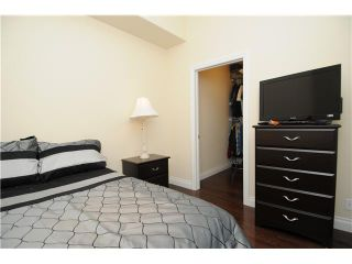 Photo 11: Edmonton Condo for Sale