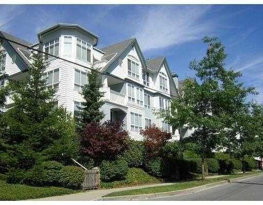 """Main Photo: 306 12639 NO 2 Road in Richmond: Steveston South Condo for sale in """"NAUTICA SOUTH"""" : MLS®# V760481"""