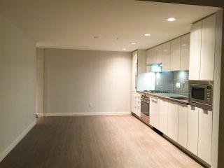 "Photo 7: 603 8333 SWEET Avenue in Richmond: West Cambie Condo for sale in ""Avanti"" : MLS®# R2567947"