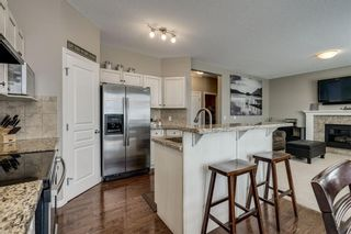 Photo 18: 462 WILLIAMSTOWN Green NW: Airdrie Detached for sale : MLS®# C4264468