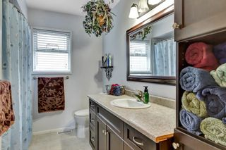 Photo 26: 2970 SEFTON Street in Port Coquitlam: Glenwood PQ House for sale : MLS®# R2559278