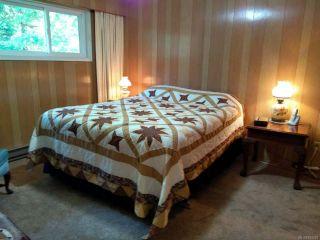 Photo 12: 8397 Faber Rd in PORT ALBERNI: PA Sproat Lake House for sale (Port Alberni)  : MLS®# 834459