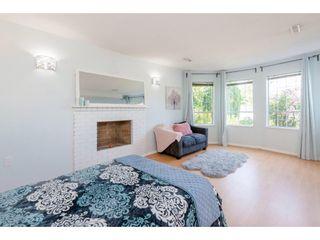 Photo 15: 9482 153 STREET in Surrey: Fleetwood Tynehead House for sale : MLS®# R2381549