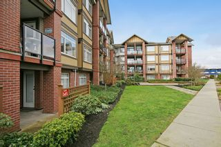 "Photo 18: 149 5660 201A Street in Langley: Langley City Condo for sale in ""PADDINGTON STATION"" : MLS®# R2045858"