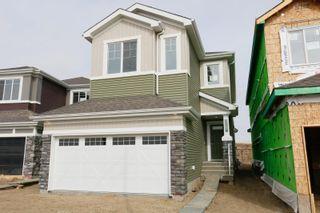 Photo 2:  in Edmonton: Zone 56 House for sale : MLS®# E4245917
