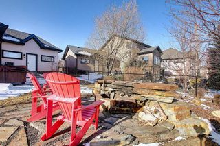 Photo 46: 140 Heritage Lake Shores: Heritage Pointe Detached for sale : MLS®# A1087900